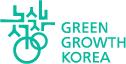 녹색성장위원회