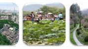 [알림] 2012 녹색성장 생생도시 공모방안