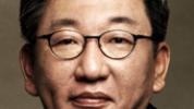 [정책기고] 녹색기후기금(GCF) 유치 후 한국이 할 일