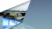 [책발간]  2012년 이상기후 보고서
